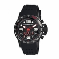 Morphic 2308 M23 Series Mens Watch