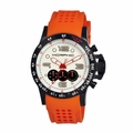 Morphic 2312 M23 Series Mens Watch