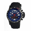 Morphic 2313 M23 Series Mens Watch