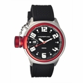 Morphic 2403 M24 Series Mens Watch