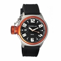 Morphic 2404 M24 Series Mens Watch
