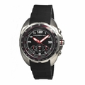 Morphic 2502 M25 Series Mens Watch
