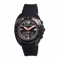 Morphic 2504 M25 Series Mens Watch