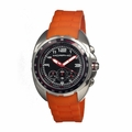 Morphic 2505 M25 Series Mens Watch
