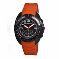 Morphic 2506 M25 Series Mens Watch