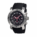 Morphic 2602 M26 Series Mens Watch