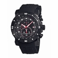 Morphic 2605 M26 Series Mens Watch