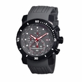 Morphic 2606 M26 Series Mens Watch