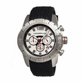 Morphic 2701 M27 Series Mens Watch