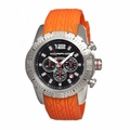 Morphic 2703 M27 Series Mens Watch
