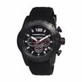 Morphic 2705 M27 Series Mens Watch