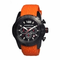 Morphic 2706 M27 Series Mens Watch