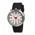 Morphic 2901 M29 Series Mens Watch