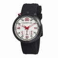 Morphic 2903 M29 Series Mens Watch