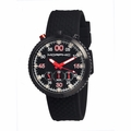 Morphic 2904 M29 Series Mens Watch