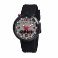 Morphic 2905 M29 Series Mens Watch