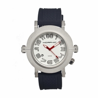 Morphic 3101 M31 Series Mens Watch