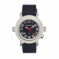 Morphic 3102 M31 Series Mens Watch