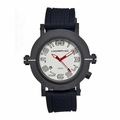 Morphic 3103 M31 Series Mens Watch