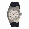 Morphic 3201 M32 Series Mens Watch
