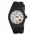 Morphic 3204 M32 Series Mens Watch