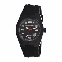 Morphic 3205 M32 Series Mens Watch