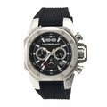 Morphic 3501 M35 Series Mens Watch