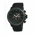 Mos Bc104 Barcelona Mens Watch