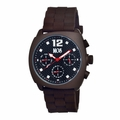 Mos Bn104 Berlin Mens Watch