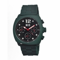 Mos Bn106 Berlin Mens Watch