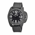 Mos Cs101 Caracas Mens Watch