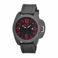 Mos Cs103 Caracas Mens Watch