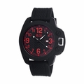 Mos Cs104 Caracas Mens Watch