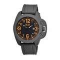 Mos Cs105 Caracas Mens Watch
