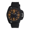 Mos Cs106 Caracas Mens Watch