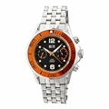 Mos Ld105 London Mens Watch