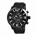 Mos Ml101 Milan Mens Watch