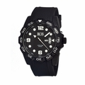 Mos Mo101 Moscow Mens Watch