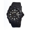 Mos Mo105 Moscow Mens Watch