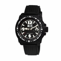 Mos Mr101 Monterey Mens Watch