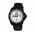 Mos Mr102 Monterey Mens Watch