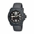 Mos Mr107 Monterey Mens Watch