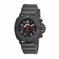 Mos Ny103 New York Mens Watch