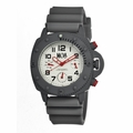 Mos Ny104 New York Mens Watch