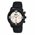 Mos Pr102 Paris Mens Watch