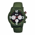 Mos Pr105 Paris Mens Watch