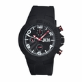 Mos Sd101 Sydney Mens Watch