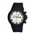 Mos Sd102 Sydney Mens Watch