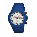 Mos Sd103 Sydney Mens Watch
