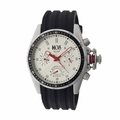Mos Sm101 Stockholm Mens Watch